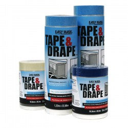 TapeDrape-group